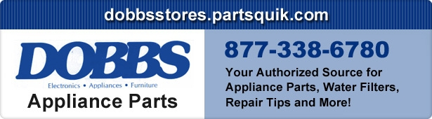 Dobbs Appliance Parts